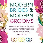 Must Read Wedding Planning Books